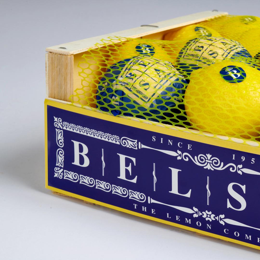 115 Belsan 5
